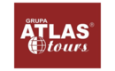 Atlas Tours