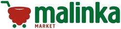 MALINKA Market promocje