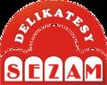 Delikatesy Sezam