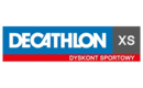 Decathlon XS
