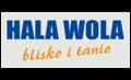 Hala Wola