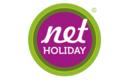 Net Holiday