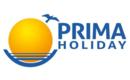 Prima Holiday