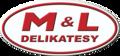 M&L Delikatesy