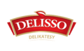 Delisso