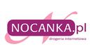Nocanka.pl