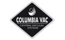 Columbia Vac
