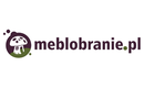 Meblobranie