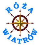 Willa Róża Wiatrów