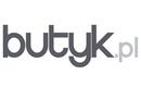 Butyk.pl