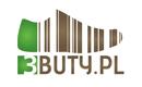 3buty.pl