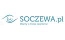 Soczewa.pl