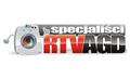 Specjaliści RTV AGD