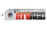 Specjaliści RTV AGD promocje