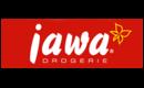 Jawa Drogerie