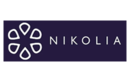 Nikolia