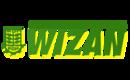 MSH Wizan