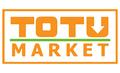 TOTU Market