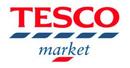 Tesco Market