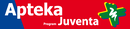 Apteka Juventa