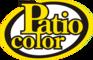 Patio Color