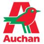 CH Auchan Zielona Góra