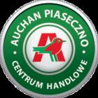 CH Auchan Piaseczno-Otwock