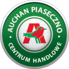 CH Auchan Piaseczno-Piastów