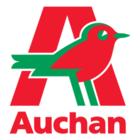 Centrum Handlowe Auchan-Pogrzebień