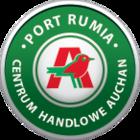 Port Rumia C.H. Auchan-Gdynia
