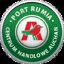 Port Rumia C.H. Auchan