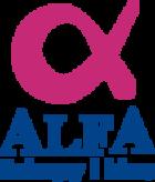 Alfa Centrum-Gdańsk