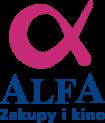 Alfa Centrum