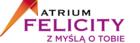 Atrium Felicity-Niemce