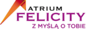 Atrium Felicity-Mełgiew