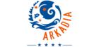 Arkadia-Chróścina