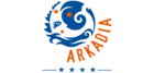 Arkadia-Cała Polska