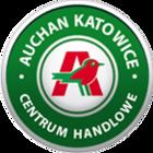CH Auchan Katowice-Mysłowice