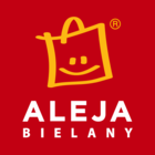Aleja Bielany-Kąty Wrocławskie