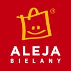 Aleja Bielany-Wysoka