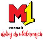 M1 CH Poznań-Mosina