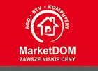 MarketDOM-Czołowo-Kolonia
