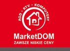 MarketDOM-Brudzeń