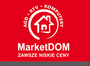 MarketDOM