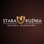 Stara Kuźnia-Laskowice