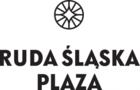 Ruda Śląska Plaza-Knurów