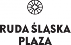 Ruda Śląska Plaza-Karchowice