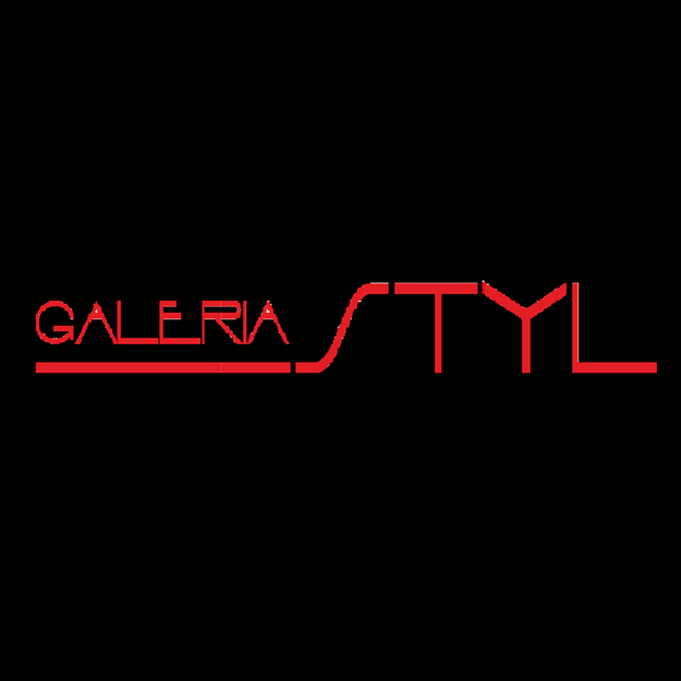 Galeria Styl