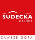 Galeria Sudecka-Chałupki