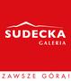 Galeria Sudecka